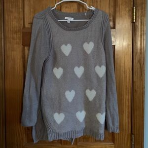 💞💞LC Lauren Conrad sweater